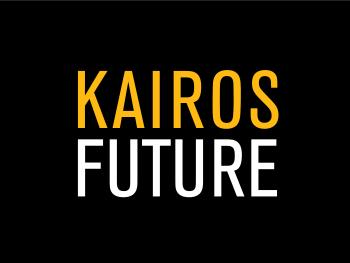 Kairos Future